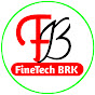 FineTech BRK