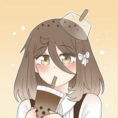 CocoaPearl CH