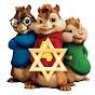 JewishChipmunk (jewishchipmunk)