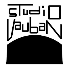 Studio Vauban