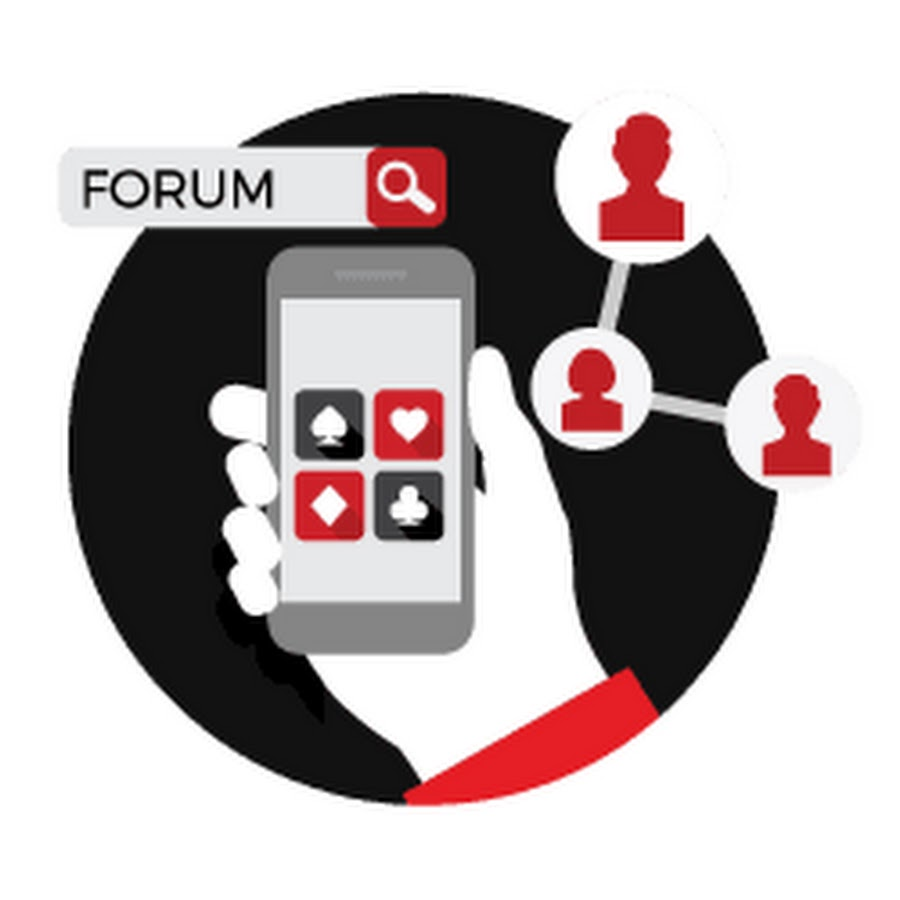 Pokerforum