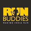 Runbuddies Club