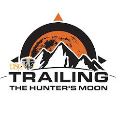 Trailing The Hunters Moon