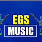 egs Music