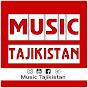 MUSIC TAJIKISTAN
