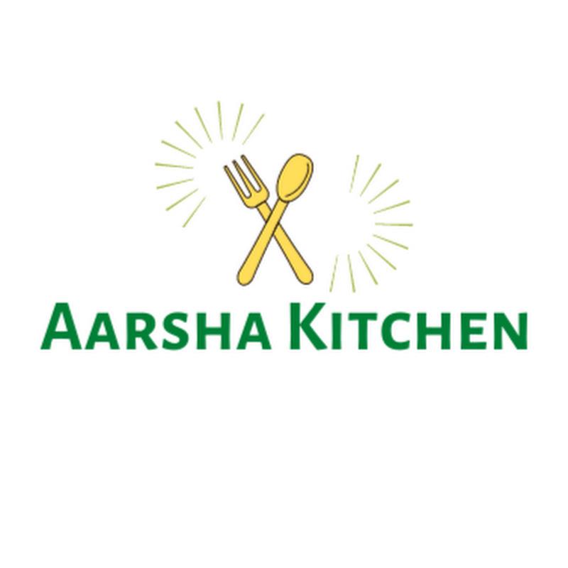 Aarsha Kitchen (aarsha-kitchen)