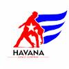 Havana Dance Company