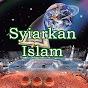 Syiarkan Islam