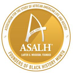 ASALH TV