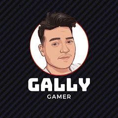Gally Gamer