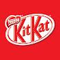 Kit Kat Vietnam
