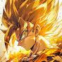Beyond God Goku