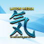 Layon Media