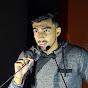 Turkey Fukrey