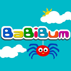 BaBiBum Toys Channel