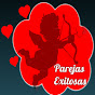ClubParejasExitosas