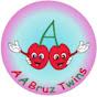 AABruz Twins (aabruz-twins)