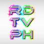 Random Tv - PH