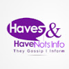 Haves And Have Nots Info