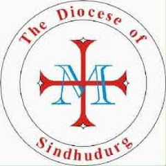Diocese Of Sindhudurg