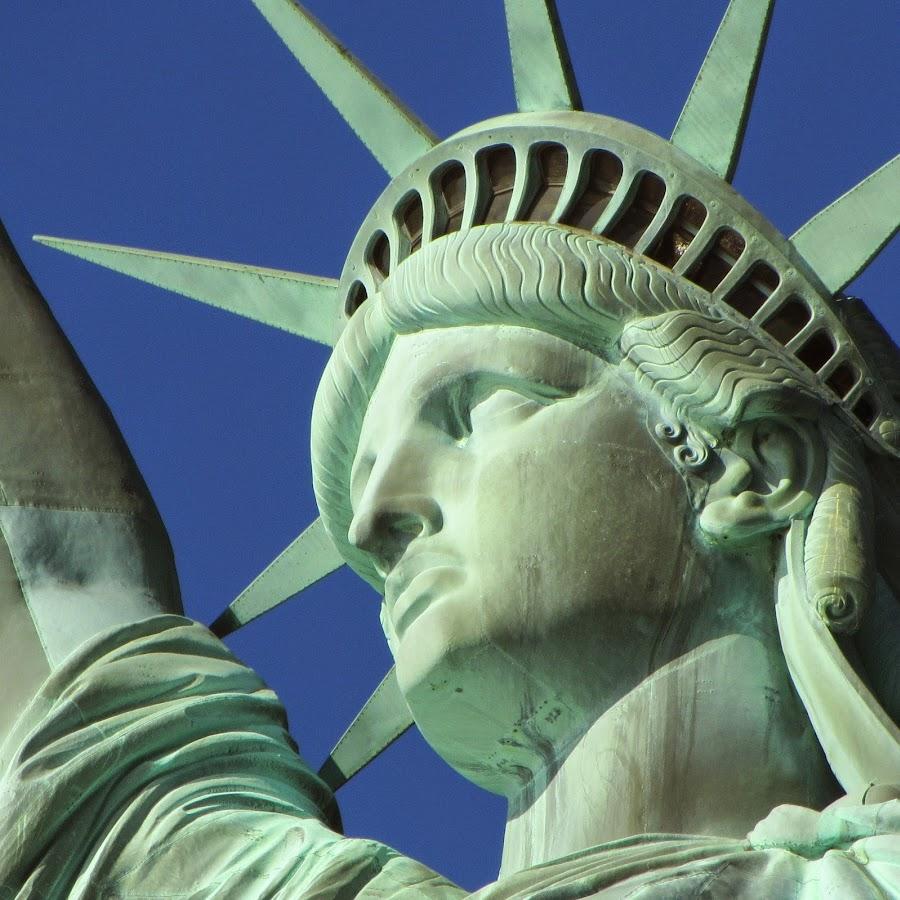 Amerika'da Nerde Yaşanır?