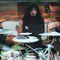 Drumzero1976