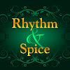 Rhythm & Spice