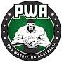 Pro Wrestling Australia