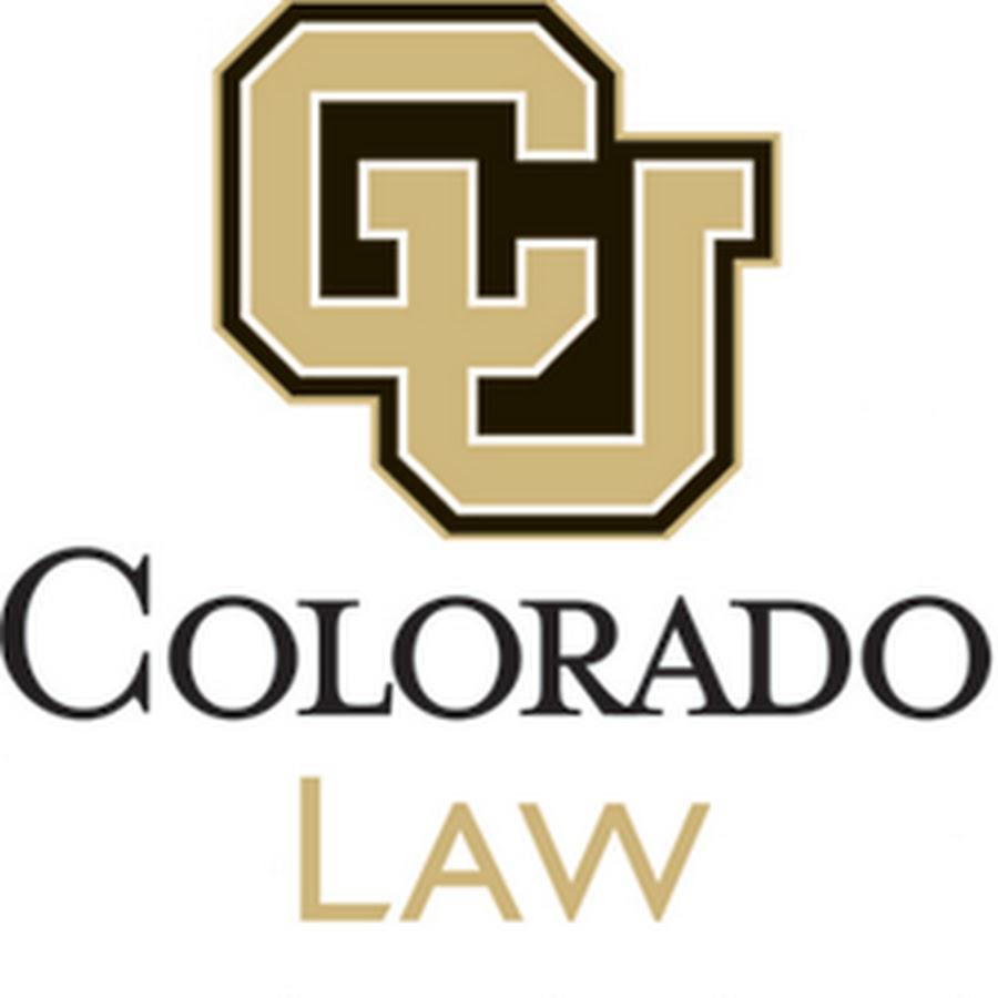 Colorado Law - YouTube