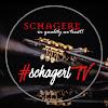 SchagerlClub