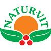 Natur -Vit