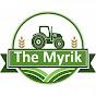The Myrik