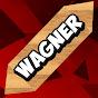 WagnerHD