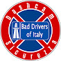 Dashcam e Sicurezza - Bad Drivers of Italy