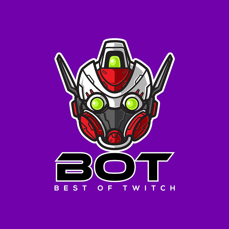 BoT - Best of Twitch (bot-best-of-twitch)