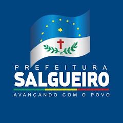 Prefeitura de Salgueiro Oficial