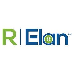 R | Elan