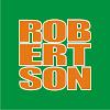 Robertson School of English