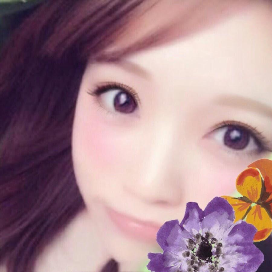 Noe Shina