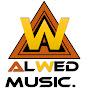 ALWED MUSIC