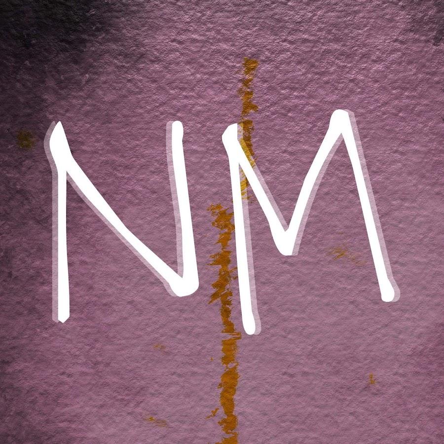 Night Mime Mashups & Edits