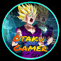 Otaku Gamer I أوتاكو