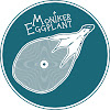 Moniker Eggplant