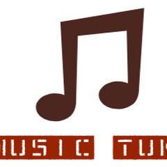 Dmusic Tune