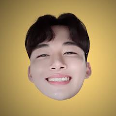 유튜버 송대익 songdaeik의 유튜브 채널