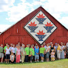 Northeast Tennessee Quilt Trail