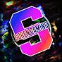 Soren Gaming