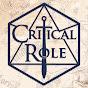 Critical Role