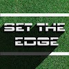 Set the Edge