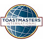 West Seattle Toastmasters Club 832 - Youtube